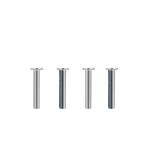 水素芯套装(4根,1年)